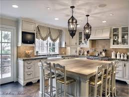 country lighting ideas. Kitchen Remodel Lighting Flooring French Country Ideas T