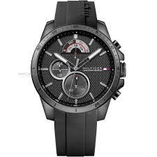 "men s tommy hilfiger watch 1791352 watch shop comâ""¢ mens tommy hilfiger watch 1791352"