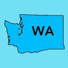 Documentation on this site includes the original rate filing, a summary of the company's request and the oic's final decision. Washington State Insurance Commissioner Pulls Plug On Fraudulent Healthcare Sharing Ministries Aca Signups