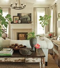 Southern Living Home Interior Decorating  Southern Living Home Southern Home Decorating
