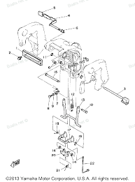 Honda 3 2 cylinder diagram moreover nissan bx forklift wiring diagram also ford 1320 parts diagram