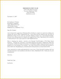 Cover Letter For Promotion Within Company Bunch Ideas Of Letter Of
