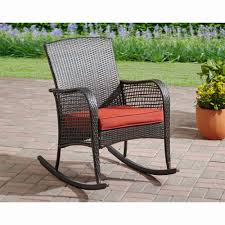 unusual outdoor furniture. Full Size Of Chair:cool Outdoor Wooden Table And Chairs Elegant Patio Furniture Walmart Large Unusual