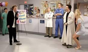 Клиника: <b>Клиника Sacred Heart</b>