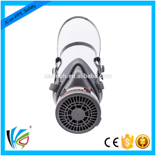 spray painting mask spray painting mask supplieranufacturers at alibaba com