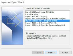 Calendar From Excel Data How To Export Outlook Calendar To Excel Ical And Csv