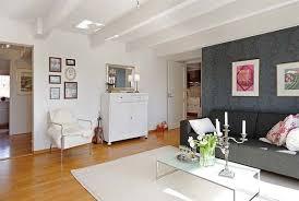 2 Bedroom Apartment In Manhattan Ideas Interior New Design Inspiration