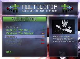 50 Games Like Multiwinia: Survival of the Flattest for IOS