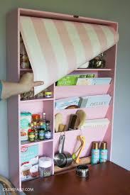 Design My Own Kitchen Online Diy Kitchen Project Make Your Own Bake Station Zesty Lemon