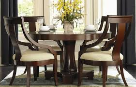 Formal Dining Room Table Sets How To Choose Ashley Dining Room