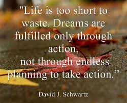 Dreams Fulfilled Quotes Best of The 24 Best Quotes And Inspiration Images On Pinterest Live Life