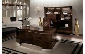 italian office desk. Giorgio Vogue Office Desk 5060 Italian M