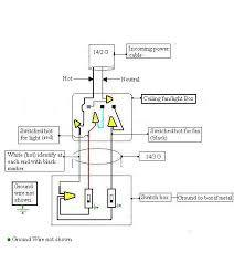 hunter ceiling fan light wiring diagram wirdig fan light switch wiring diagram ceiling fan wiring diagram ceiling fan