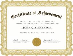 Certificate Of Recognition Wordings Awesome Collection Of Certificate Of Recognition Wording In