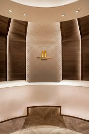 Small Picture Best 25 Hospitality design ideas on Pinterest Hotel lobby
