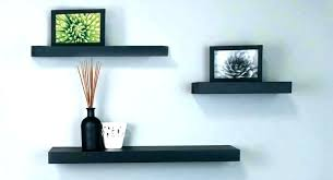 floating wall shelves white deep floating wall shelves white floating shelf deep wall shelves floating shelf floating wall shelves