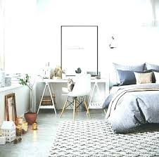 Guest bedroom office Gorgeous Small Bedroom Office Ideas Design Layout Guest Room Home Small Bedroom Office Ideas Guest Ecoagenciaco Small Bedroom Office Ideas Home Best About Guest Room On Spare