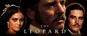 Image result for the leopard movie