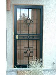 front door gate. Front Door Gate And Fence Main Designs For Home . D