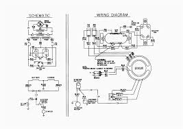 caterpillar generator wiring diagram inspirationa cat generator electrical panel wiring diagram software free download caterpillar generator wiring diagram inspirationa cat generator control panel wiring diagram tool wiring diagrams