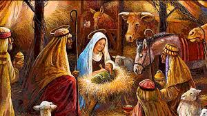 christmas jesus hd. Fine Jesus In Christmas Jesus Hd I