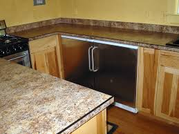 Granite Kitchen Floor Linoleum Kitchen Countertops