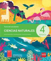Pdf/adobe acrobat ciencias naturales grado séptimo. Texto Para El Estudiante 4 Basico Ciencias Naturales By Jordan Paredes Bustamante Issuu