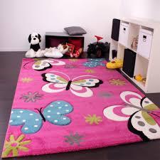 kids rug baby boy room carpet black kids rug nursery rugs neutral extra large kids