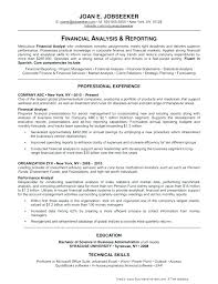 Recruiter Resume Template Inspiration Resume Of It Recruiter Recruiter Resume Recruiters Cant Ignore This