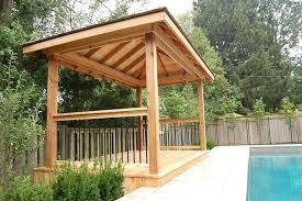 pool cabana interior. Pool Cabana Design Ideas Cedar Poolside Interior App