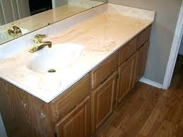 home improvement refinish cultured marble shower pan bathroom countertops cleaning