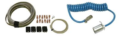 blue ox towed vehicle wiring 877 895 1276 dinghy towing harness at Wiring A Towed Vehicle