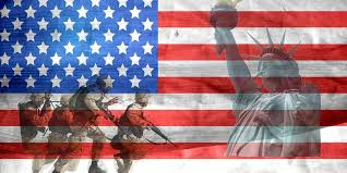 Thanks For Your Service Thank You For Your Service Veterans Day Deals