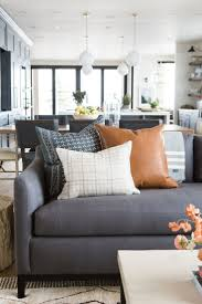 Best 25+ Throw pillows ideas on Pinterest | Gold throw pillows, Living room  decor pillows and White throw pillows