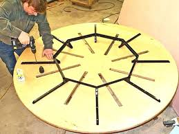 expanding round table gif s circle mechanism for plans simple effective 500 377