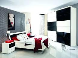 Master Bedroom For Women Modern Bedroom Ideas For Women Wardrobes