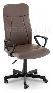 <b>Кресло компьютерное Favor</b>