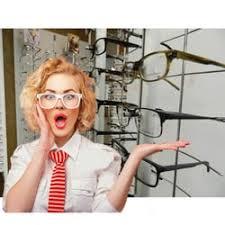vision works dickson city pa crystal vision center optometrists 1759 n keyser ave scranton