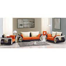 awesome 3 piece living room furniture set for interior designing house ideas with 3 piece living awesome contemporary living room furniture sets