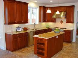 Simple Kitchen Remodel Simple Kitchen Renovation Ideas Online Meeting Rooms