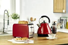 retro style kitchen retro stoves new style small appliances vintage style microwave ovens best kitchen appliance