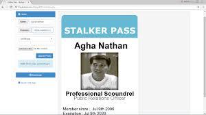 Card By Id Codecanyon Badge Nath4n Generator