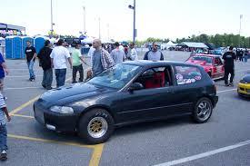 1992 Honda Civic Hatchback Pictures, Mods, Upgrades, Wallpaper ...