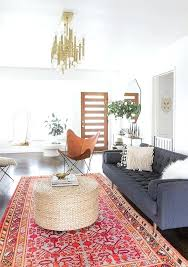 red rug living room room red carpet apartment living room rug on carpet carpet for white