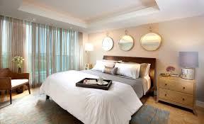 Small Guest Bedroom Decorating Unique Guest Bedroom Decorating Ideas Best Bedroom Ideas 2017
