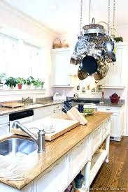 Apartment Kitchen Decorating Ideas Stunning Pinterest Kitchen Decor Kitchen Decor Kitchen Decorating Ideas