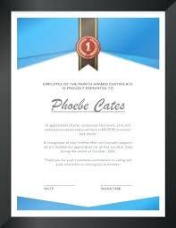 Printable Appreciation Certificates 7 Printable Donation Certificates Templates Fresh Sample Certificate