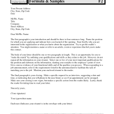 Whats A Resume Cover Letter What Is Cover Letters Resume Cv Cover Letter Bold Ideas What Is 61