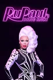 Best Rupauls Drag Race Quotes Quote Catalog