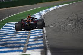 fresh red bull renault f1 tension over daniel ricciardo s new parts fresh red bull renault f1 tension over daniel ricciardo s new parts f1 autosport